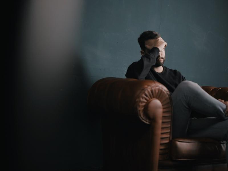 Maxillo-facial et posture