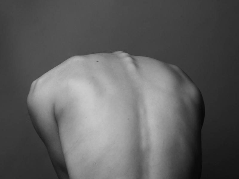Vous avez mal au dos ? Aux articulations ?